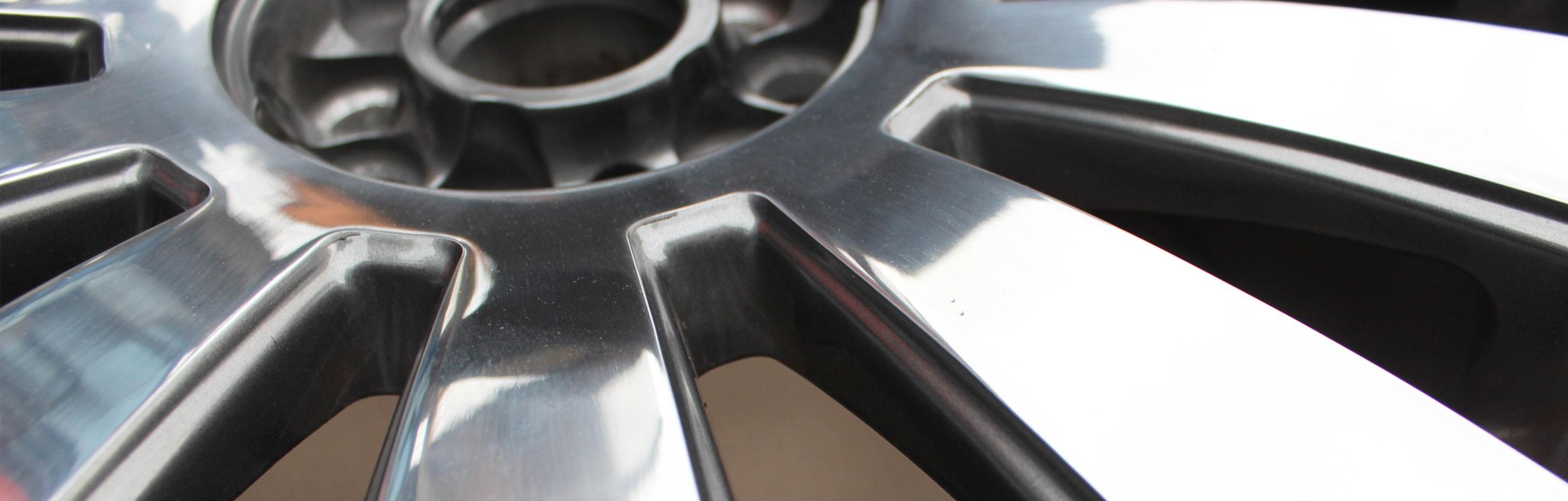 Metallveredelung-verchromen-Coburg